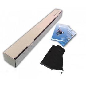 Носки Happy Socks 2-Pack
