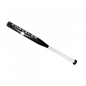 Ботинки Hi-Tec SARAPO LOW