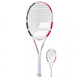 Леггинсы Reebok RC COLDWEATHER TIGHT