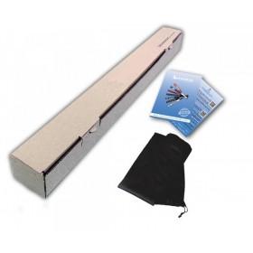 Вратарские перчатки Select GOALKEEPER GLOVES 88 PRO GRIP