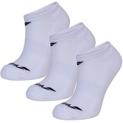 Рюкзак Eastpak CHIZZO S Re-Red