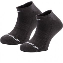 Леггинсы Nike PRINTED REFLECTIVE TIGHT