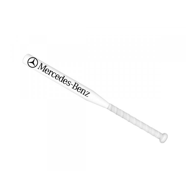 Футболка олимпийской сборной Украины Peak