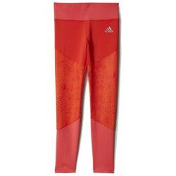 Леггинсы Adidas YG TF TIGHT