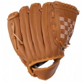 Ветровка Puma MAMGP T7 Lightweight Jacket