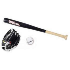 Мяч HUMMEL PREMIER HANDBALL