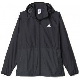 Ветровка Adidas CIS WB