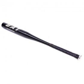 Футболка Adidas I AQUA TEE