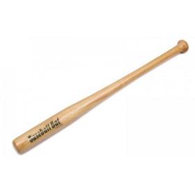 Гетры Nike GEN STADIUM SOCK