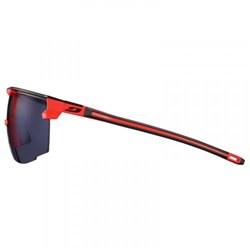 Кроссовки Reebok REALFLEX TRAIN 4.0 ALT
