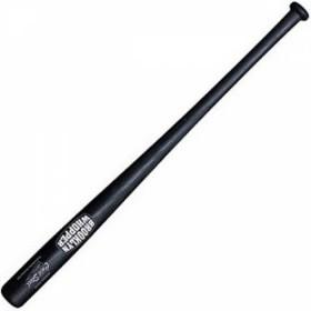 Часы SmartYou A9 Gold/Black