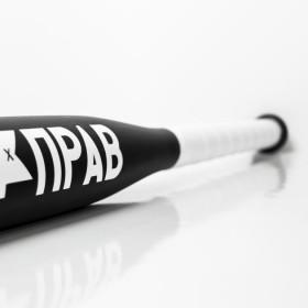 Шлем г/л Alpina CARAT L.E. VISOR HM