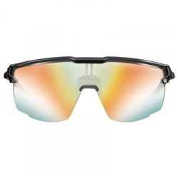 Футболка Puma Ferrari Big Shield Tee