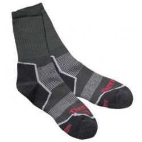 Носки HIKING THERMOLITE SOCKS