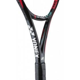 Мяч гандбольный Hummel ARENA HANDBALL