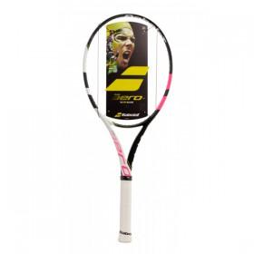 Ботинки Cat DORRINGTON Men's Boots
