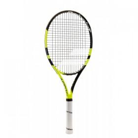 Толстовка для тренировок олимпийской сборной Украины Peak