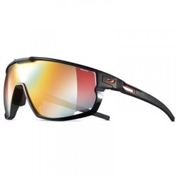 Полусапоги Columbia Kids Mid Boots YOUTH MINX SLIP OMNI-HEAT WATERPROOF