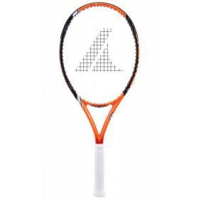 Держатель щитков Nike GUARD STAY II