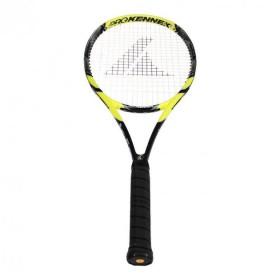 Кроссовки для тенниса Babolat PROPULSE TEAM AC W*