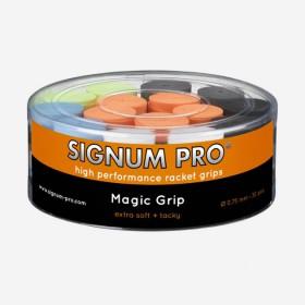 Аптечка TATONKA First Aid Family red