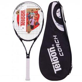 Кроссовки для тенниса Lotto STRATOSPHERE III CL S