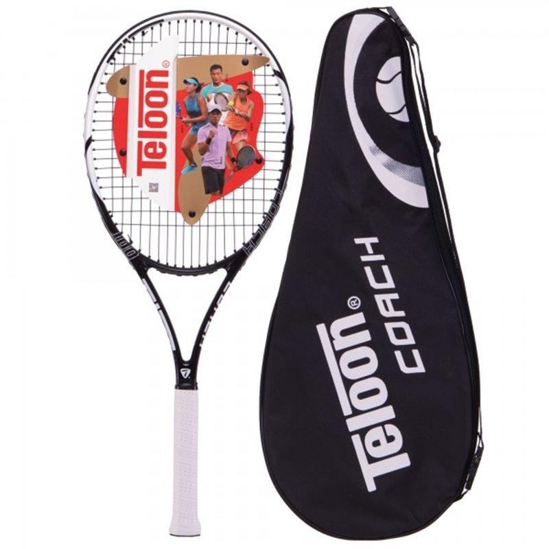 Кроссовки для тенниса Adidas Barricade V Classic