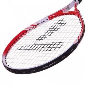 Часы SmartYou Q50 White (Se Tracker)