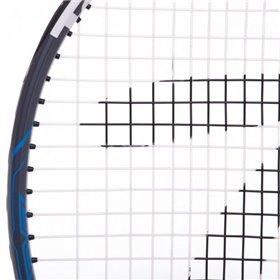 Монитор сердечного ритма PC 3.11 Black Sigma Sport