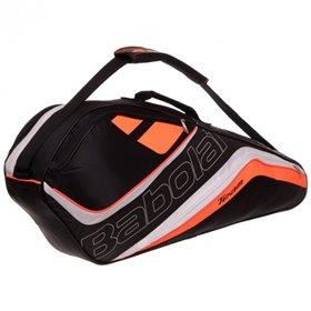 Мяч баскетбольный Wilson MVP 285 BSKT PRLI SS16