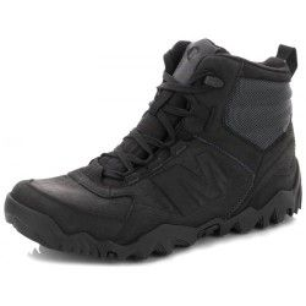 Ботинки Merrell ANNEX 6 WATERPROOF Men's Boots