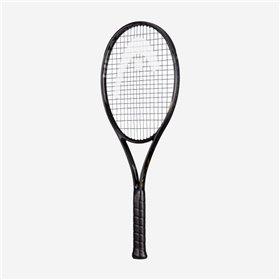 Тапочки Adidas Calo 5 gr W