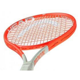 Ботинки Zamberlan 495 VALLES GTX WNS grey/lavender