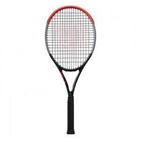 Кроссовки для тенниса NB