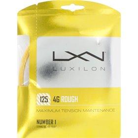 Мяч баскетбольный Peak