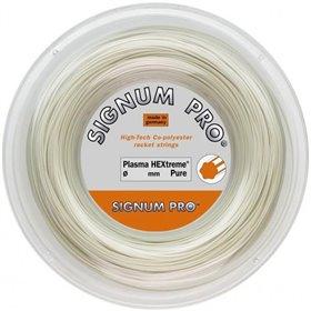 Очки для плавания Aquawave RUBIN MASK