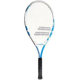 Ветровка Adidas CON16 RN JKT