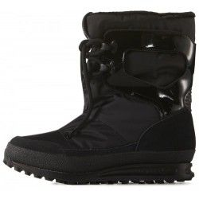 Сапоги Adidas SNOWRUSH W