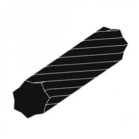 Тапочки HUMMEL
