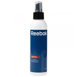 Рюкзак Deuter Guide 35+5306 fire-arctic