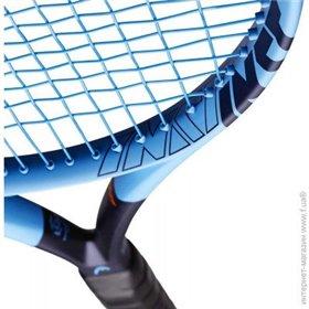 Ботинки с/б Burton BU RITUAL'17 black
