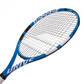 Кроссовки для волейбола Mizuno Wave Twister 4