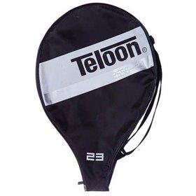 Полотенце Diadora GUMMERBACH TOWEL