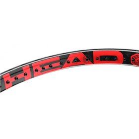 Перчатки г/л Spyder ESSENTIAL