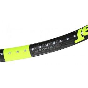 Очиститель для накладок Joola CLEANER