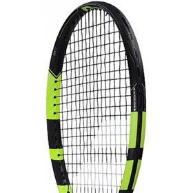 Утяжелитель Nike WRIST WEIGHTS 1 LB.45 KG EACH BLACKORANGE BLAZEANTHRACITE