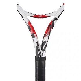 Шорты Nike FCB M SHORT SQD KZ