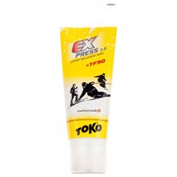 Кроссовки Nike CLASSIC CORTEZ LEATHER AS