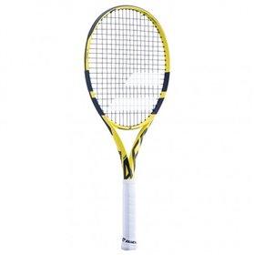 Антифог Head