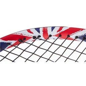 Футболка Adidas YB C TEE 'STOK'